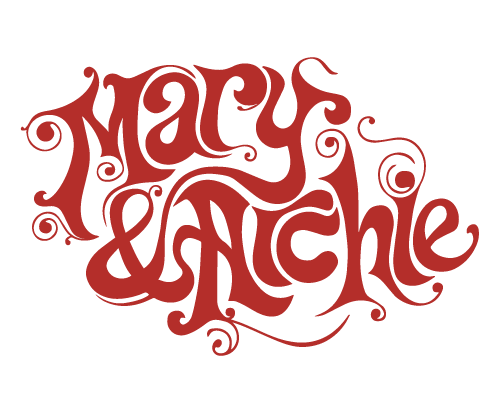 mary-and-archie-logo-cloud-red