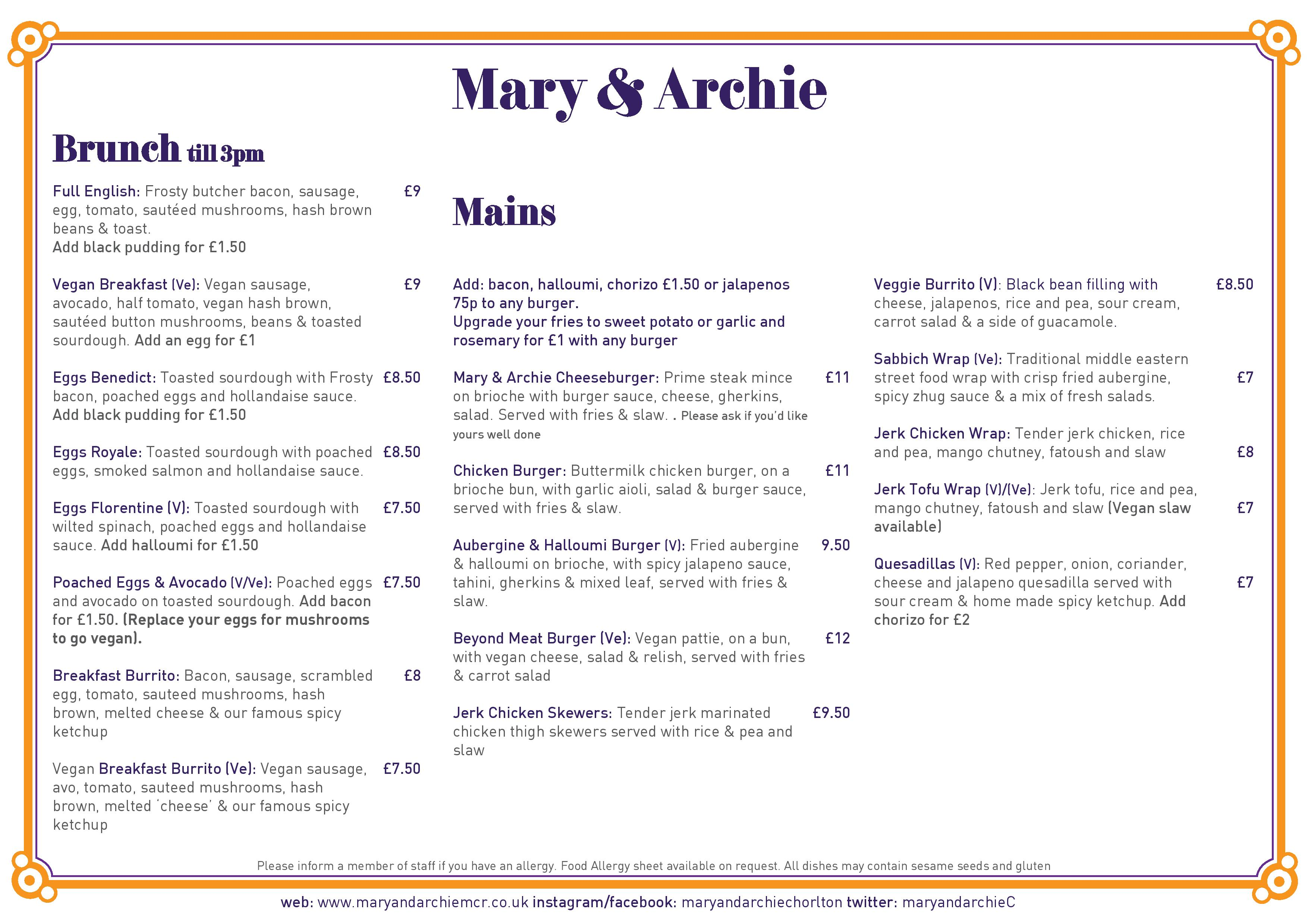 Covid after reopen menu (1)-page-001