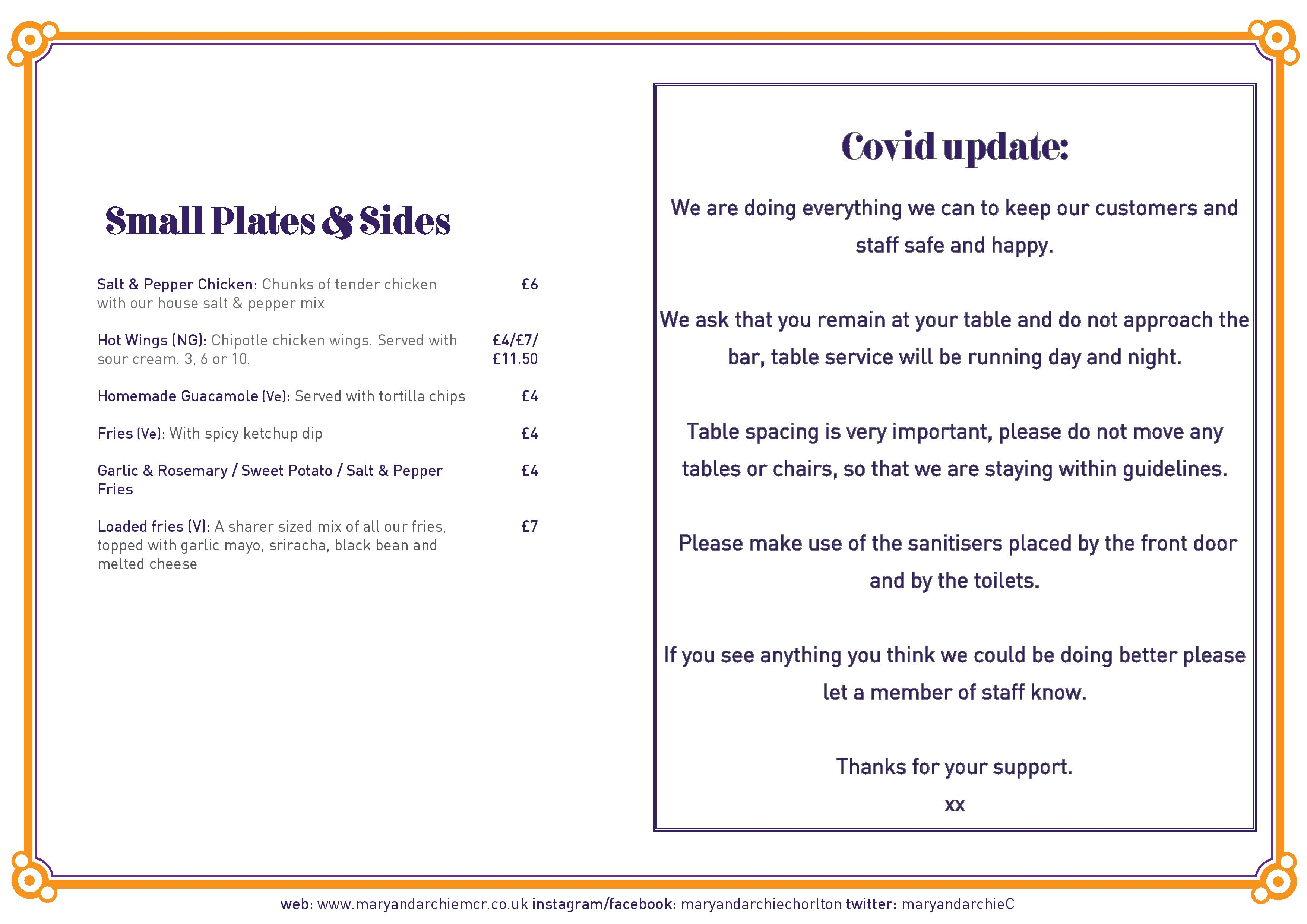 Covid after reopen menu (1)-page-002