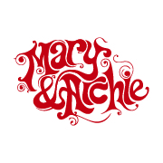 mary-and-archie-logo-facebook-deep-red-01